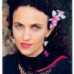 Linda Marr