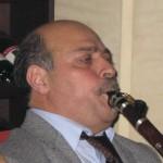 Selim Sesler