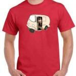 Tshirt 1546415_650165711691449_1549086686_n