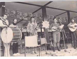 Strantsi 1983