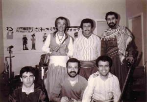 Silenteni 1983-6
